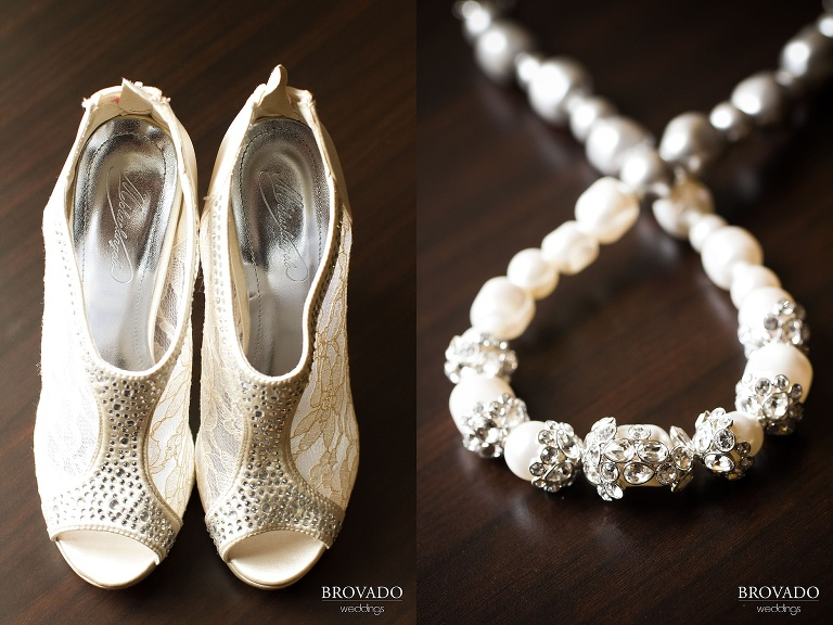 Jessica and Greg's St. Cloud Wedding Photography by Brovado Weddings-04