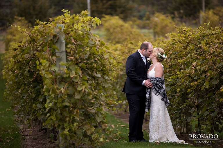Villabelleza Vineyard Wedding, autumn wedding, fall wedding colors, winery wedding, fall vineyard wedding