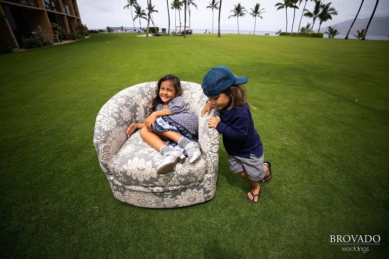 Maui Family Birthday Photography by Brovado Weddings-02.jpg