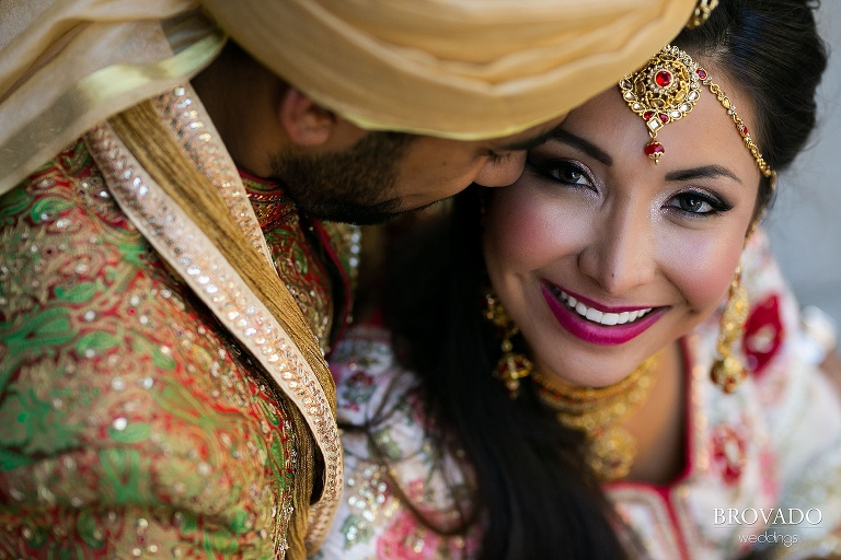 Rishi and Lorena's Indian and Pakistani Wedding at Saint Paul Hotel and Landmark Center by Brovado Weddings-01.jpg