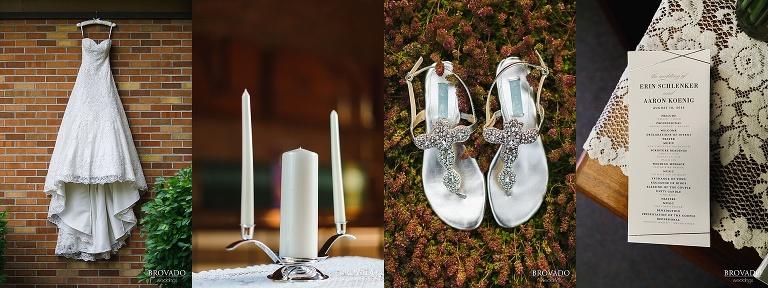 Aaron and Erin's North Dakota Grand Forks Wedding desination by Brovado Weddings-03.jpg