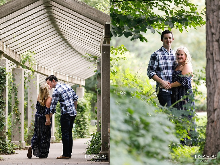 Delaney and Zachary's Minnehaha Engagement-03.jpg