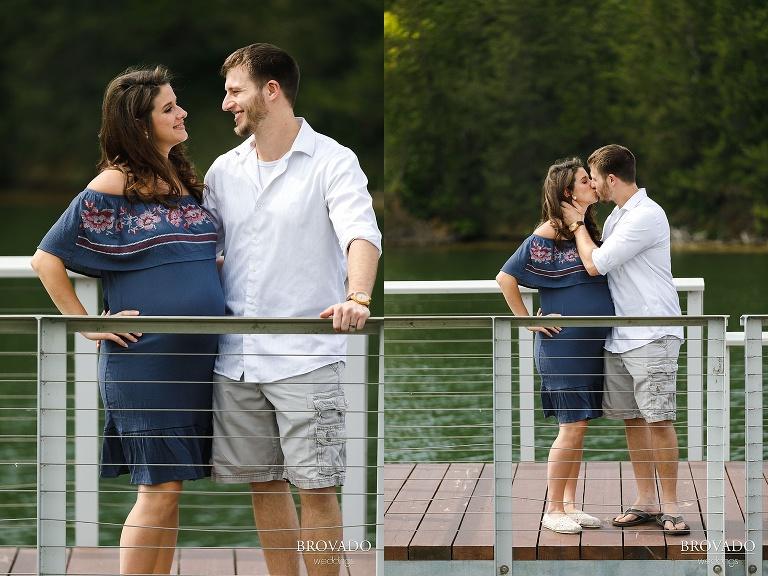 John and Nova's Maternity Blog Post-02.jpg
