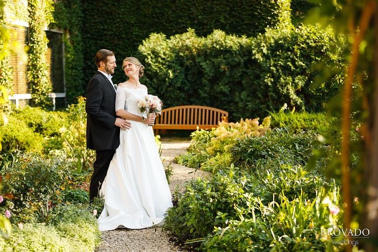 Karen and Matthew's St Thomas and St Paul Hotel Wedding-01.jpg