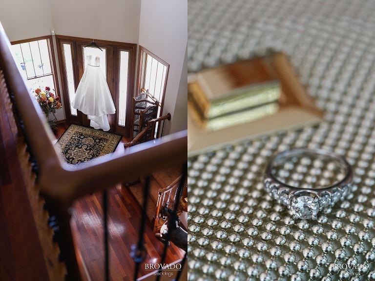 Karen and Matthew's St Thomas and St Paul Hotel Wedding-07.jpg