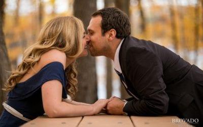 Simply in Love | Rachel & Joe